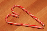 Candy Canes (4658)