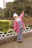 child dancer_China.jpg
