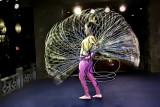 fifty hula hoops.jpg