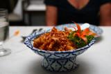 Thai Shrimp