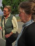 Karen and Margaret .. 4835