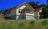 Abandoned quarters .. 4880