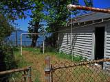 Abandoned play yard .. 4912