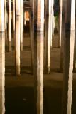 Column Columns