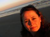 Beach Bound B