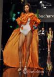 Bucharest Fashion Week 2009
