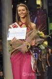 Ana Hriscu_Top Model Romania_16.JPG