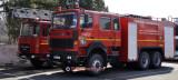 pompierii.JPG