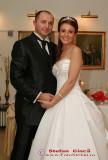 Nunta - Wedding
