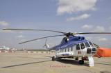 Elicopter Mi-8.JPG