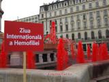 Ziua internationala a hemofiliei_2.JPG