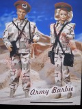 barbie&army.JPG