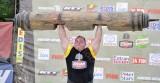 Strong MenFest 2010