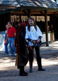 Texas Renaisance Festival003.jpg