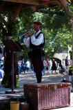 Texas Renaisance Festival005.jpg
