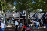 Texas Renaisance Festival010.jpg