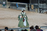 Texas Renaisance Festival047.jpg