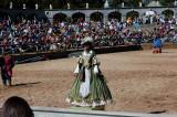 Texas Renaisance Festival049.jpg