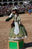 Texas Renaisance Festival050.jpg