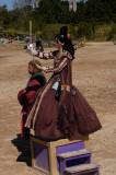 Texas Renaisance Festival051.jpg