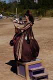Texas Renaisance Festival052.jpg