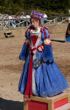 Texas Renaisance Festival053.jpg