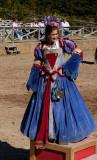 Texas Renaisance Festival054.jpg