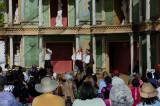 Texas Renaisance Festival063.jpg