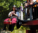 Texas Renaisance Festival071.jpg