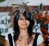 Texas Renaisance Festival085.jpg