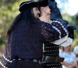 Texas Renaisance Festival108.jpg