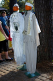 Texas Renaisance Festival149.jpg