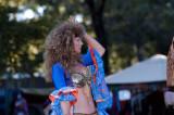 Texas Renaisance Festival156.jpg