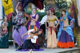 Texas Renaisance Festival164.jpg