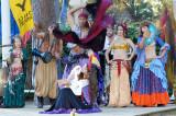 Texas Renaisance Festival165.jpg