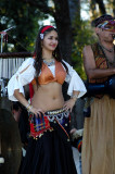 Texas Renaisance Festival178.jpg