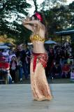 Texas Renaisance Festival181.jpg