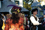 Texas Renaisance Festival202.jpg