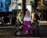 Texas Renaisance Festival0001.jpg