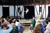 Texas Renaisance Festival0057.jpg