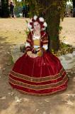 Texas Renaisance Festival0088.jpg