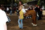 Texas Renaisance Festival0092.jpg