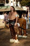 Texas Renaisance Festival0093.jpg