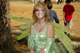 Texas Renaisance Festival0094.jpg