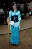 Texas Renaisance Festival0096.jpg