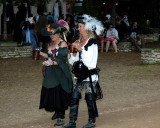 Texas Renaisance Festival0105.jpg