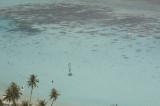 06APR08 - Guam