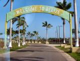 belize_2009