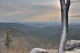 snp_easter_snow