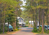 SanSuzEd RV Park